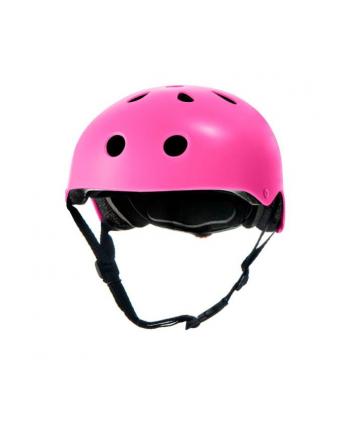 Kinderkraft KASK safety pink