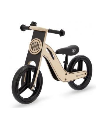 Kinderkraft Rowerek  biegowy UNIQ natural