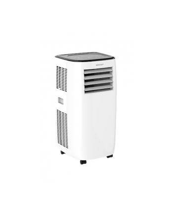 concept Klimatyzator przenośny KV1000