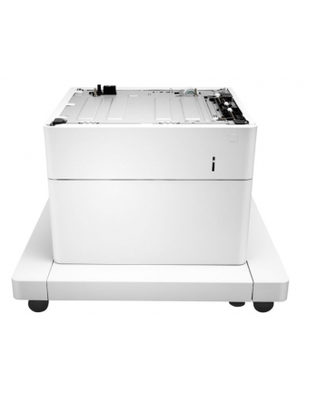 hp inc. Podajnik LaserJet 3x550 Stand J8J93A