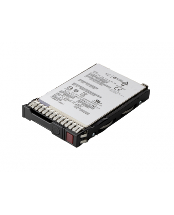 hewlett packard enterprise Dysk 1.92TB SATA RI SFF SC DS SSD P04478-B21