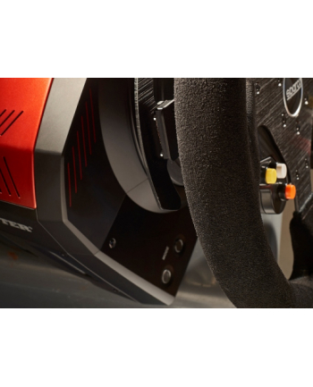 thrustmaster *Zestaw TM Rally Race Gear Sparco Mod kierownica + hamulec