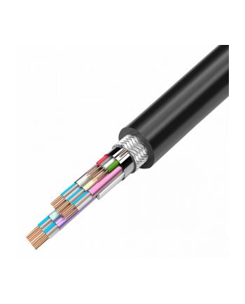 unitek Kabel HDMI wzmacniacz 70m, v1.4, M/M, Y-C176