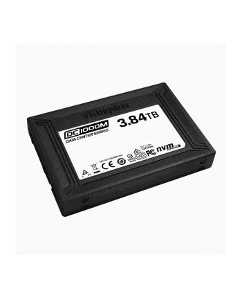 kingston Dysk SSD SEDC1000M/3840G