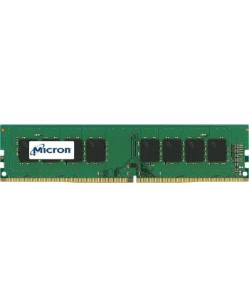 micron Pamięć DDR4  32GB/3200(1*32) RDIMM STD 2Rx4