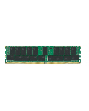 micron Pamięć DDR4  64GB/3200(1*64) RDIMM STD 2Rx4