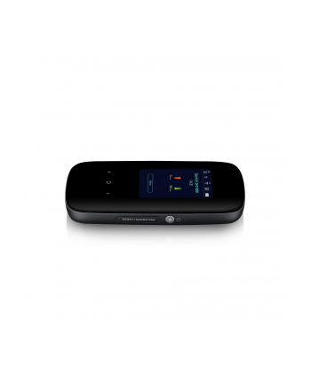 zyxel Router LTE-A Portable Cat6 LTE2566-M634-EUZNV1FZNV1