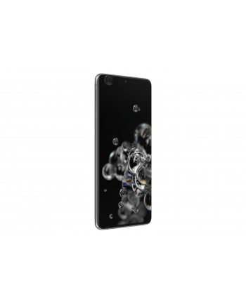 samsung Smartfon GALAXY S20 5G ULTRA DS 8/128GB Niebieski