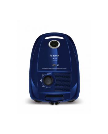 Bosch BGL3C235, Canister(blue)