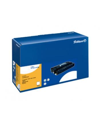 Pelikan toner Bundle 4950250(compatible with HP 410X)