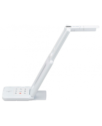 Elmo document camera MX-P 4k white