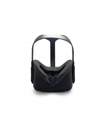 VR Cover For Oculus quest Protector(grey)