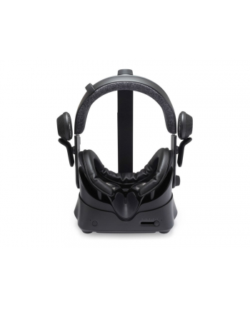 VR Cover Head Strap Foam pad for Oculus quest Protector(Black)