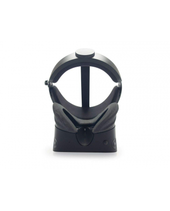VR Cover For Rift S, Protector(grey)