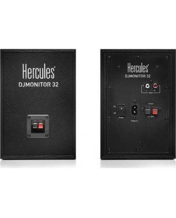 hercules Głośniki Monitor 5 2.0