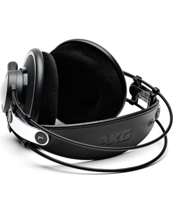 akg pro Słuchawki referencyjne AKG K-702
