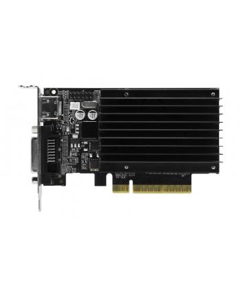 palit Karta graficzna GeForce GT 710 2G GDDR3 65BIT HDMI/DVI-D