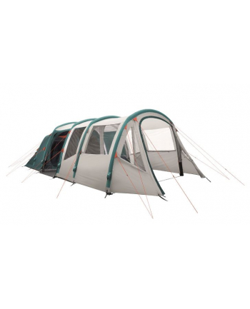 Easy Camp Tent Arena Air 600 6 pers. - 120334