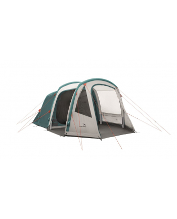 Easy Camp Tent Base Air 500 5 pers. - 120335
