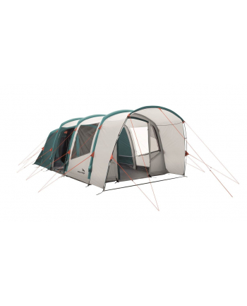 Easy Camp Tent Match Air 500 5 pers. - 120336