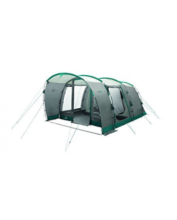 Easy Camp Tent Palmdale 500 Lux 5 pers. - 120370