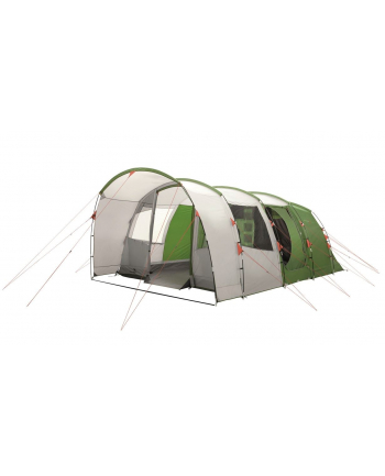 Easy Camp Tent Palmdale 600 6 pers. - 120371