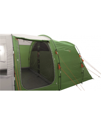 Easy Camp Tent Palmdale 600 Lux 6 pers. - 120372