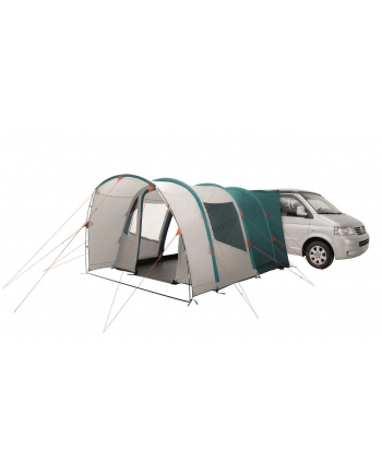 Easy Camp bus awning Guard Air - 120373