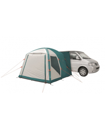 Easy Camp bus awning Podium Air - 120374