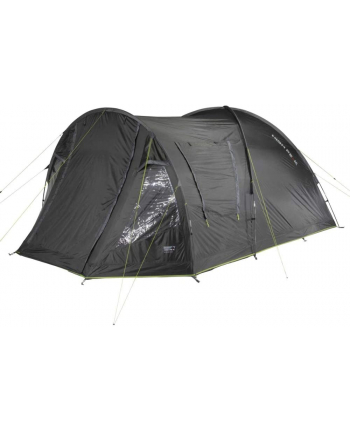 High peak tent Andros 4.0 4P - 11421