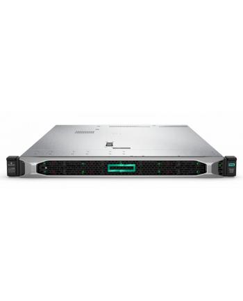 hewlett packard enterprise !HPE DL360 Gen10 4208 1P 16GB 4LFF Svr P03635-B21