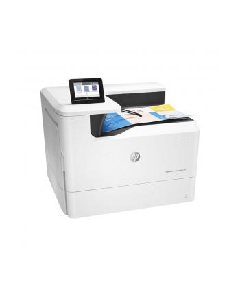 OKAZJA ! HP PageWide Enterprise Color 765dn LAN USB do 2400 x 1200 DPI / Druk A3,A4 , szybkość druku do 75 strony na minutę (w magazynie, ostatnie 2 sztuki w promocji !) Profesonalna drukarka !