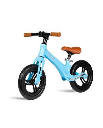 Rowerek biegowy Falcon niebieski kidwell