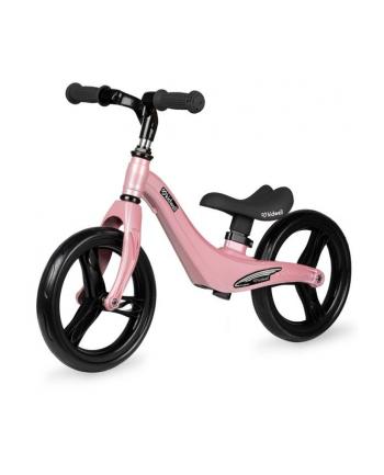 Rowerek biegowy Force różowy kidwell