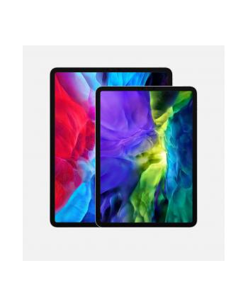 apple iPadPro 11 inch Wi-Fi + Cellular 256GB - Space Grey