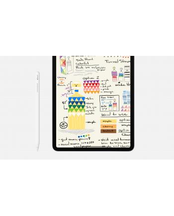 apple iPadPro 12.9 inch Wi-Fi 128GB - Space Grey