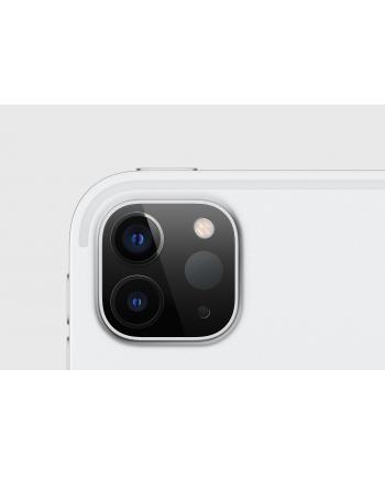 apple iPadPro 12.9 inch Wi-Fi 128GB - Silver