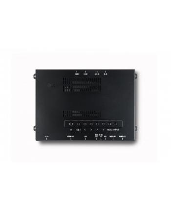 lg electronics Odtwarzacz multimedialny WP-400
