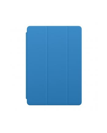 apple Nakładka Smart Cover na iPada (7. generacji) i iPada Air (3. generacji) - błękitna fala