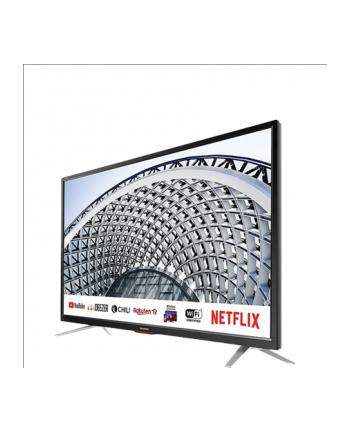 sharp Telewizor LED 40 cali 40BG5E FHD SMART