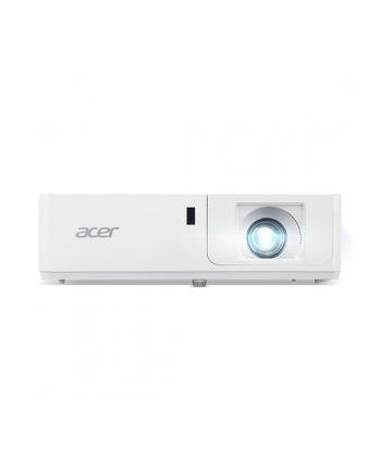 acer PL6610 WUXGA DLP/ 5500lm/200000:1/Laser/HDMI