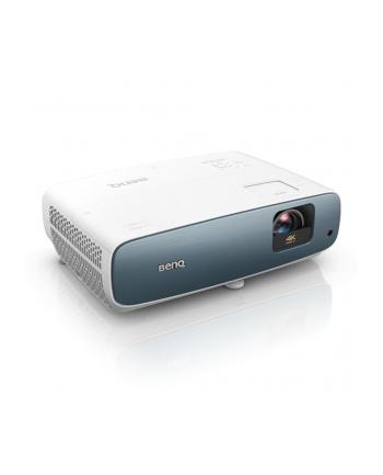 benq TK850  DLP 4K 3000ANSI/30000:1/HDMI/