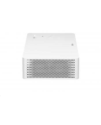 lg electronics Projektor LGE HU70LS 4K UHD LED HDR
