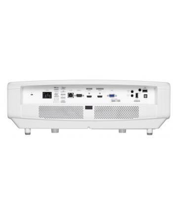 optoma Projektor UHZ65LV UHD 4K 5000AL 2.000.000:1