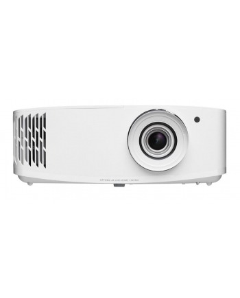 optoma Projektor DLP 4K 3400 500 000:1 4K UHD/HDR&HGL