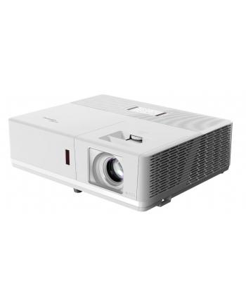 optoma ZU506Te white LASER 1080p 5500ANSI 300.000:1