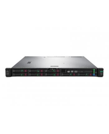 hewlett packard enterprise Serwer DL325Gen10 7262 1P 16G 8SFF P17200-B21