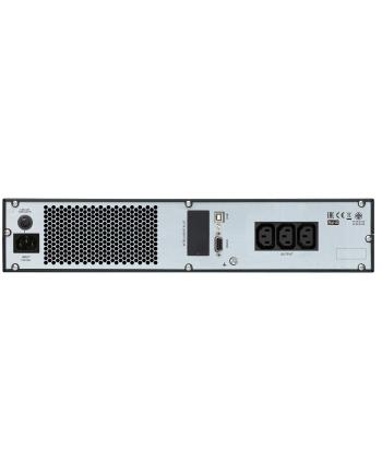 apc Zasilacz awaryjny SRV1KRIRK Easy UPS SRV 1kVA/800W z szynami