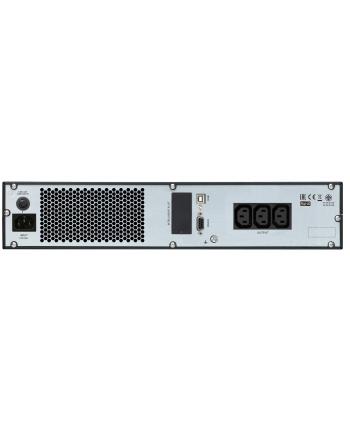 apc Zasilacz awaryjny SRV2KRIRK Easy UPS SRV 2kVA/1600W z szynami