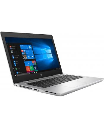 HP ProBook 640 G5 14/8GB/i5-8265U/SSD256GB/W10P/Czarno-srebrny